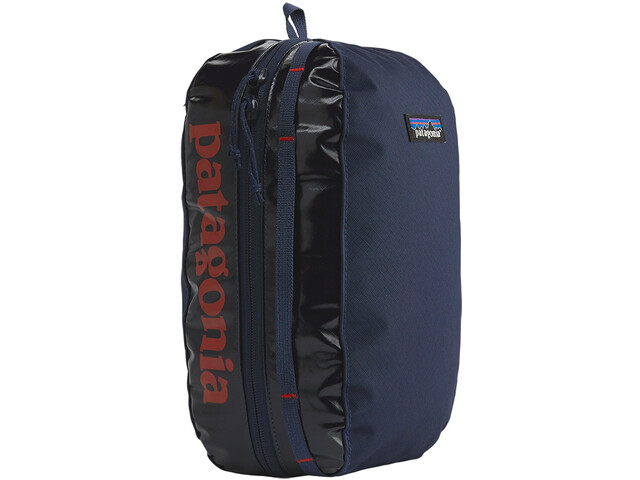 Patagonia Black Hole Sacoche M, classic navy